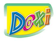 logo_doxi