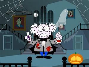Professor_Dark-lloween_1300113063666
