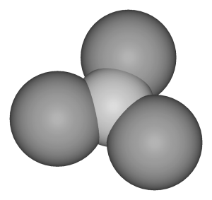 monomer-for-web