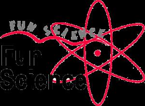 obiect-descarcabil-LOGO_FUN_SCIENCE_1299571512152