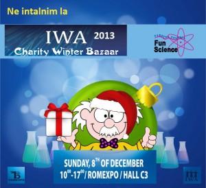 Iwa 2013