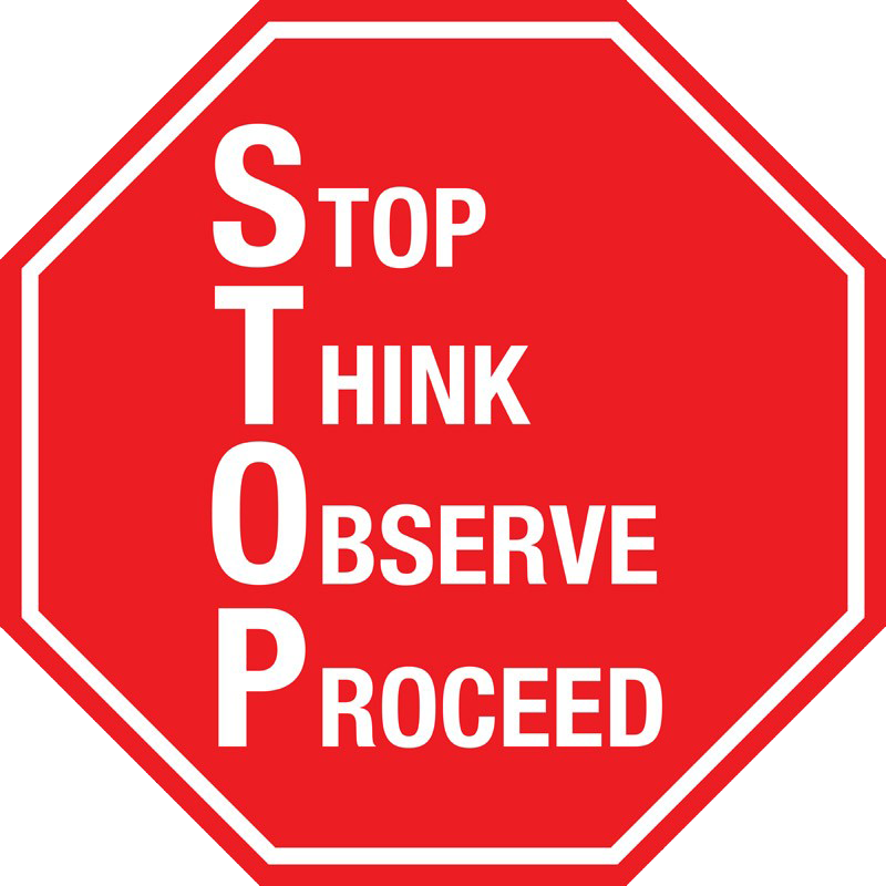 STOP-Safety-Sign