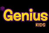 logo-geniuskids-funscience