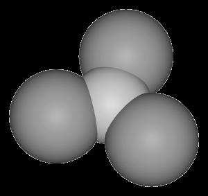 monomer-for-web