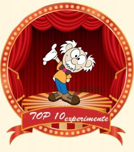 top 10e