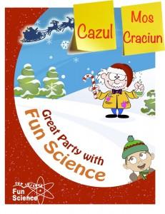 CAZUL MOS CRACIUN . copy