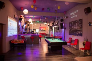 joyclub-petreceri-copii-private-300x200